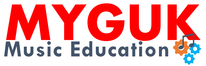 MYGUK.co.uk